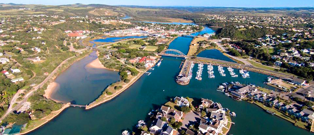 Port Alfred, Eastern Cape, South Africa, www.port-alfred-info.co.za